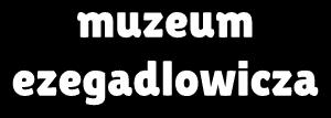 muzeumzegadlowicza.pl