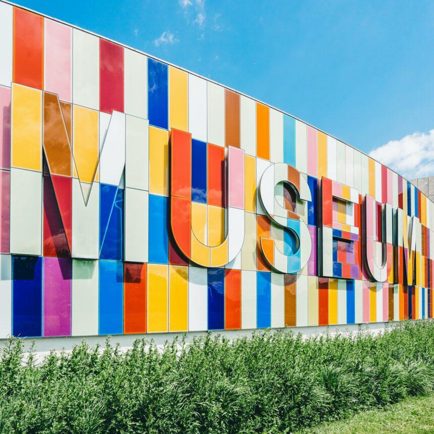 Łódzkie muzea: gdzie warto się wybrać?