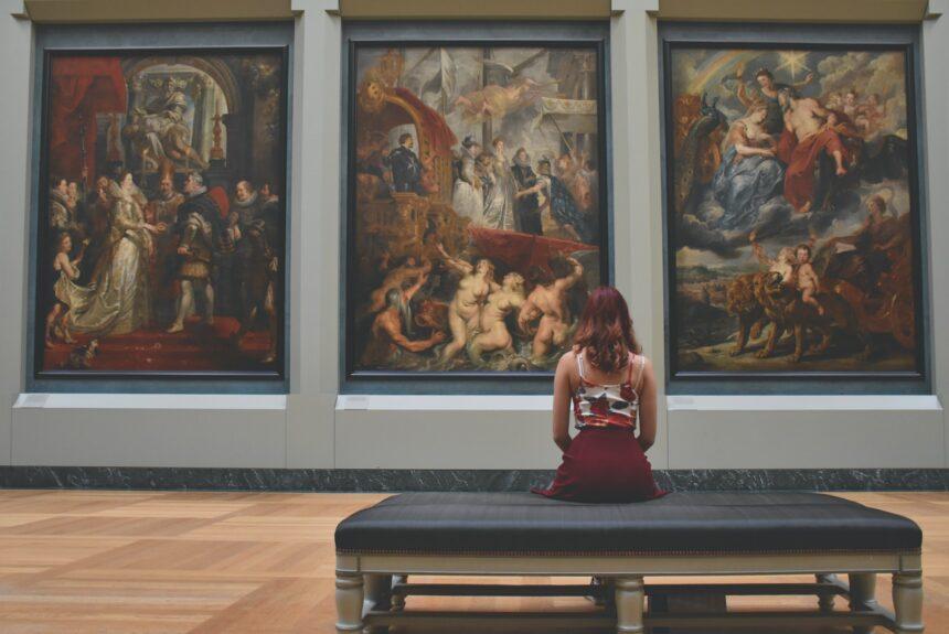 Sztokholmskie muzea: gdzie warto się wybrać?